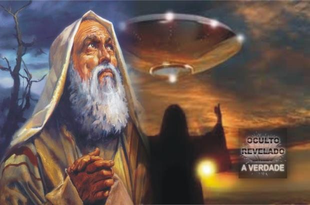 Resultado de imagem para extraterrestres criaram o homem