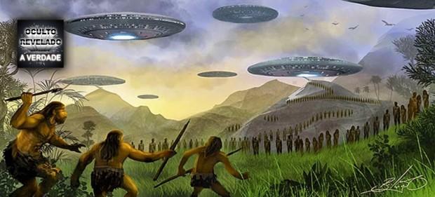 Resultado de imagem para planeta Terra é um laboratório extraterrestre