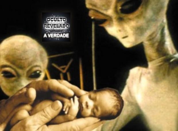 Resultado de imagem para dominação extraterrestre