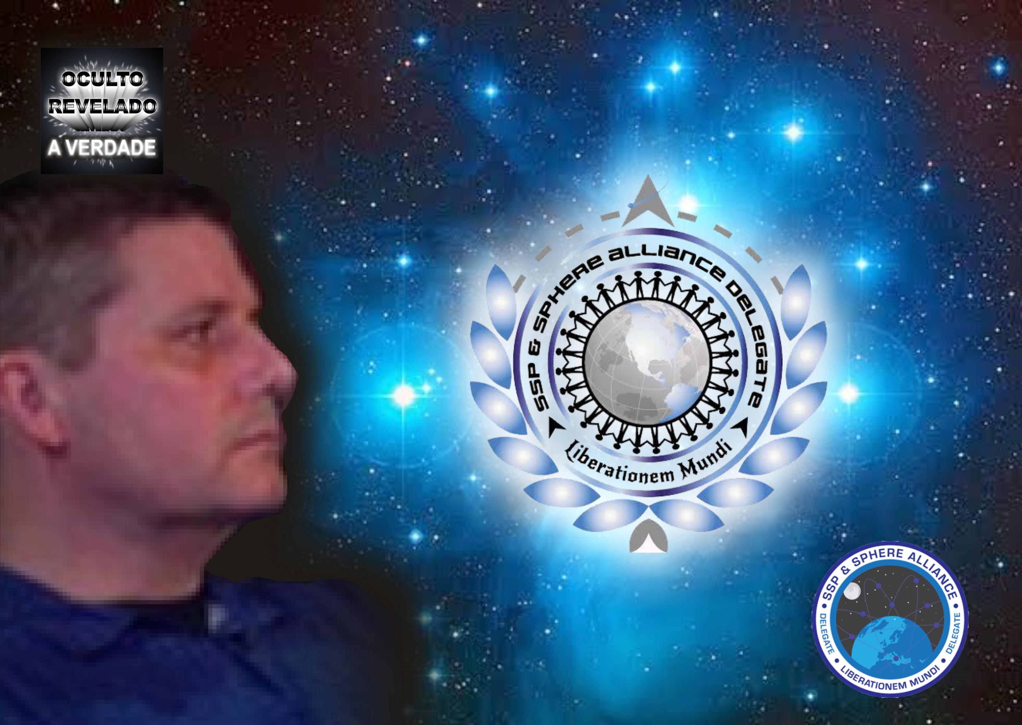 Resultado de imagem para Corey Goode: REVELAÇÕES CÓSMICAS - 2ª TEMPORADA COMPLETA (VÍDEOS)